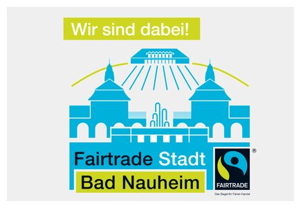 Fairtrade-Stadt | © Magistrat