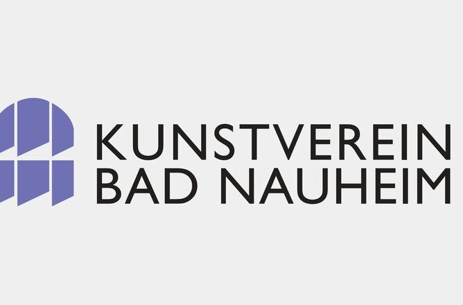 Kunstverein Bad Nauheim | © Kunstverein Bad Nauheim